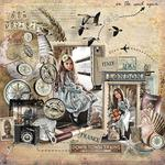 Magicalrealitydesigns bonvoyage kit 1 6 small
