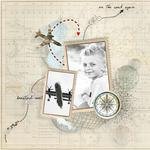Magicalrealitydesigns bonvoyage kit 1 8 small