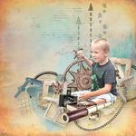 Magicalrealitydesigns bonvoyage kit 1 9 2 small