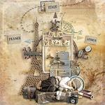 Magicalrealitydesigns bonvoyage kit 1 9 4 small