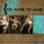 up. down. up again (foster228)