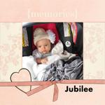 Jubilee (closed acct 3/20/19)