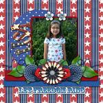 American Girl (craftyjac)