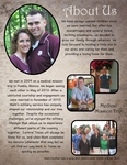 Our adoption profile p002 small