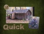 Stevens Outdoor Adventures (chelsey762)