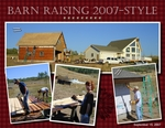 Barnraising2 2007 p001 small