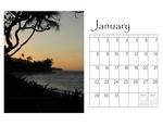Deb's desktop calendar p002 small