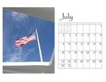 Deb's desktop calendar p008 small