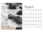 Deb's desktop calendar p009 small