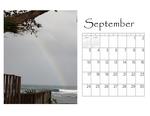 Deb's desktop calendar p010 small