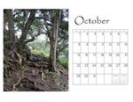 Deb's desktop calendar p011 small