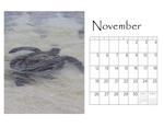 Deb's desktop calendar p012 small