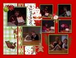 Christmas Fun (annmk)