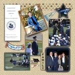 Grandson's Graduation 2017 (annmk)