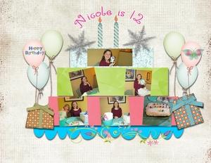 Nicole 13 14 p004 medium