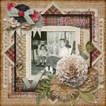 Memories 01 (kabrak1207)