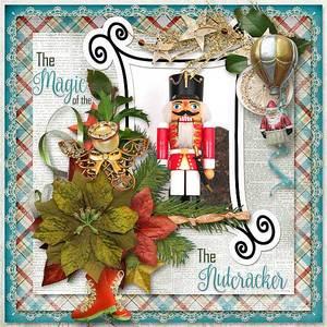 Tamimiller joyouschristmas page01 600 ws medium