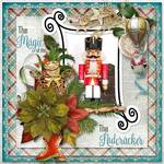 The Magic Of The Nutcracker (kabrak1207)