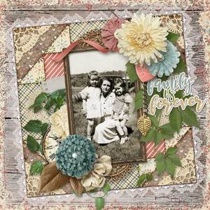 Aimeeharrisontamimiller familyisforever page01 600 ws medium