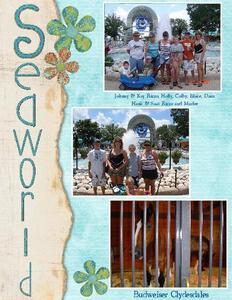 Seaworld 2007 p001 medium
