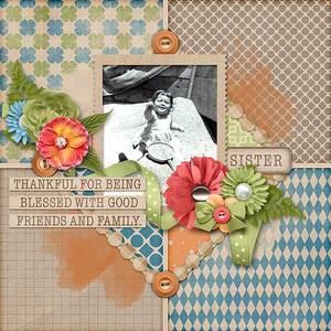 Tamimiller thankfulforfamily page01 600 ws medium