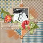 Tamimiller thankfulforfamily page01 600 ws small