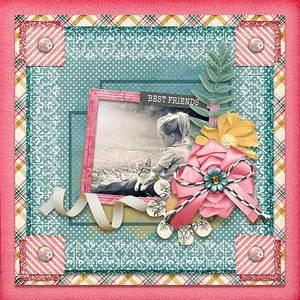 Tamimiller friendsandfamily page01 600 ws medium