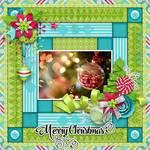 Merry Christmas 2 (kabrak1207)