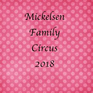 Mickelsen2018 p001 medium
