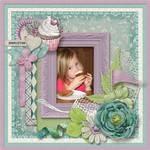 Sweet Memories (kabrak1207)