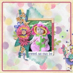 Tamimiller cutiepatootie page01 600 ws medium