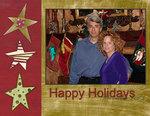 Christmas 2003 (jannagifts)