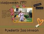 Halloween 1997 (BeachScraper)