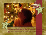 Xmas_thru_the_years3_lg-small