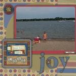 Summer 2007nonna 2 2 p0081 small
