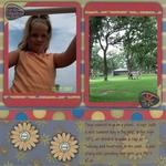 Summer 2007nonna 2 2 p0082 small