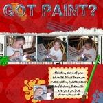 Got Paint? (Jesse77)