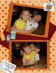 Colby & Marlee (danak)