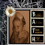 bath (annirana)