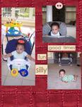 Daddys album p008 small