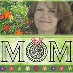 mom (annirana)