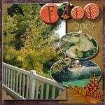 Fall 2007 (robertaboice)